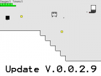 Pre-Alpha Version 0.0.2.9.