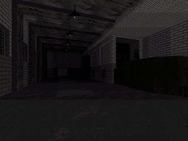 Gameplay screenshot