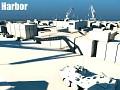 Liberico - Harbor/Terminal Update #1