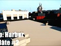 Liberico - Harbor/Terminal Update #2