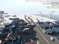 Liberico - Harbor/Terminal Update #3