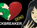 StockBreaker Demo