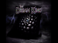 Endica VII The Dream King (4-Player Action RPG)