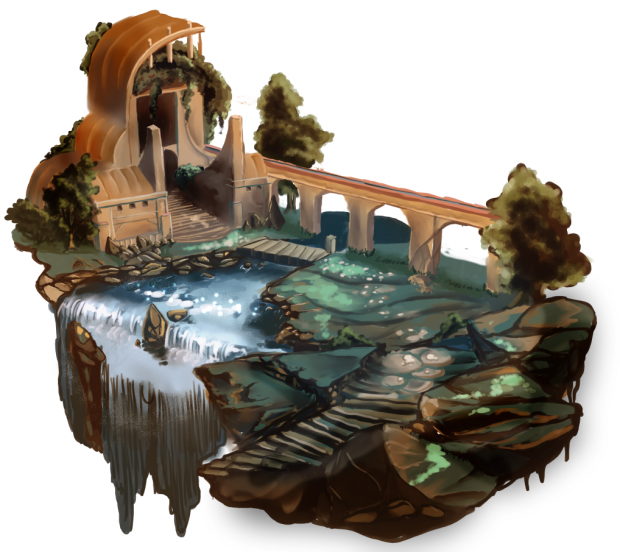 map concept 2