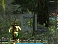 Astral Terra Pre-Alpha Terrain Features demo