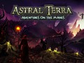 Astral Terra
