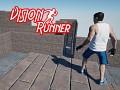 Vision Runner