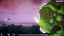 The Alien Homeworld - Guardian (draft)