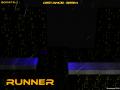 Runner: Internuncio