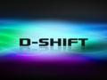 D-Shift