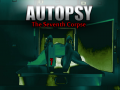 AUTOPSY: The Seventh Corpse