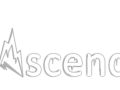 AscendAoN