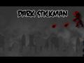 Dark Stickman