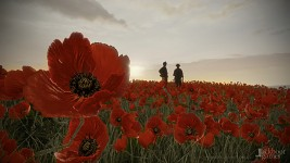 Rememberance Day CryEngine3 screenshot