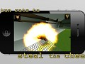 Sewer Rat Video