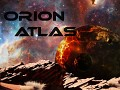 Orion Atlas