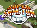 Super Sanctum TD Release Trailer