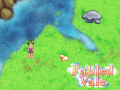 Fabled Vale
