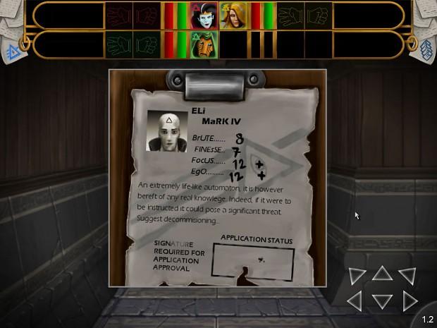 HoC Gameplay 1