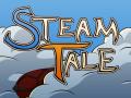 Steam Tale
