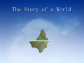 The Story of a World
