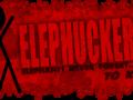Elephucker