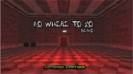 No Where To Go Demo  wallpaper 2