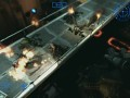 Xbox 360 & PS3 Launch trailer