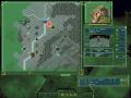 Battle Isle 3: Shadow of the Emperor