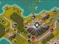 Battle Isle II