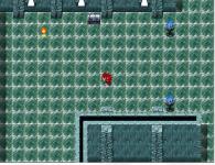 Kaisa Screenshots