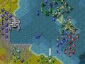 Battle Isle II: Titan's Legacy