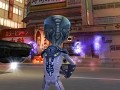 Destroy All Humans! 2: Make War Not Love