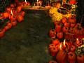 Dungeons: Halloween Special Content