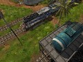 Jagged Alliance 3D