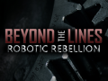Beyond the Lines:RR