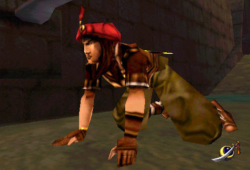 prince of persia 3d game free download full version for windows 7