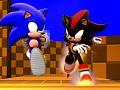 Sonic Rift