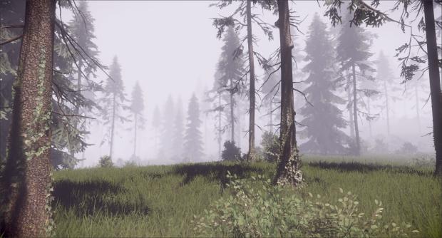 Screenshots September