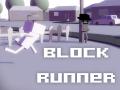 Block Runner