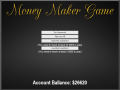 MoneyMaker Lite