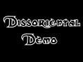 Dissoriental Demo