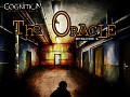 Cognition Episode 3: The Oracle