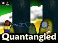 Quantangled