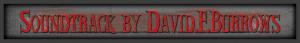 Sound banner