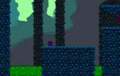 New Screenshots