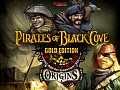 Pirates of Black Cove Gold (incl. Origins DLC)