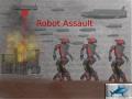 Robot Assault