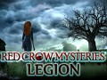 Red Crow Mystery: Legion