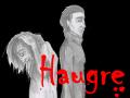 Haugre
